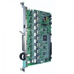 Card 8 trung kế Panasonic KX-TDA0180