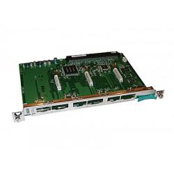 Card Panasonic KX-TDA0190