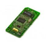 Card KX-TDA0196 lập trình từ xa cho tổng đài KX-TDA & KX-TDE