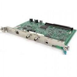 Card trung kế ISDN KX-TDA0290 cho tổng đài KX-TDA & KX-TDE