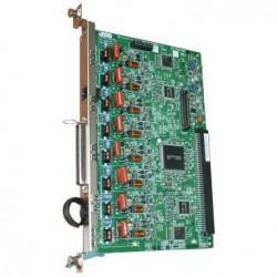 Card mở rộng 8 trung kế Panasonic KX-TDA1186