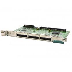 Card KX-TDA6110 kết nối khung mởi rộng tổng đài KX-TDA/TDE600