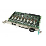 Card 16 trung kế Panasonic KX-TDA6381