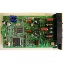 Card mở rộng PANASONIC KX TVM502