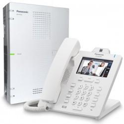 Tổng đài IP-PBX Panasonic KX-HTS824