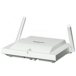 Trạm phát sóng Dectphone IP KX-NCP0158 dùng cho tổng đài TDE
