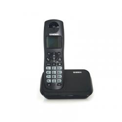 Điện thoại bàn UNIDEN AT4100