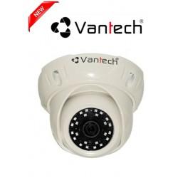 Công ty phân phối camera vantech chính hãng đến đại lý tại Tp HCM và các tỉnh