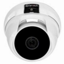 Camera Vantech HD-TVI Starlight VP-100SST