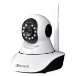 Camera IP Vantech quay quét VT-6300B