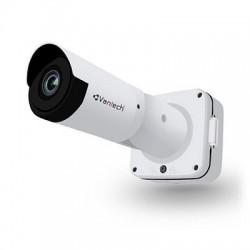 Camera cảm biến đo thân nhiệt VP-TN83Z