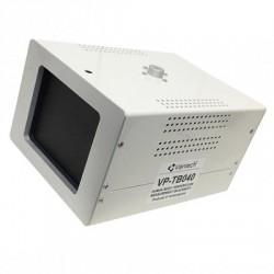 Thiết bị đo thân nhiệt phụ trợ camera VP-TB040
