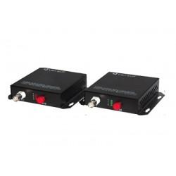 Bộ chuyển đổi video quang VPF-02B