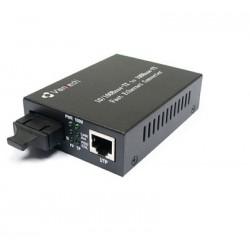 Bộ chuyển đổi video quang VTE-01D