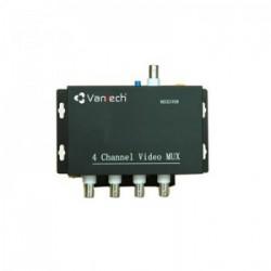 Bộ chuyển đổi video VTM-04