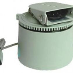 Chân đế xoay cho Camera PTS-306 (trong nhà)