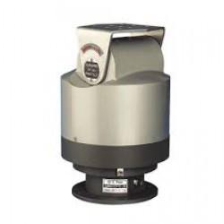 Chân đế xoay cho Camera SP-301D
