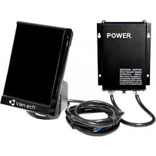 Đèn chiếu hồng ngoại VANTECH VIR-150, đại lý, phân phối,mua bán, lắp đặt giá rẻ