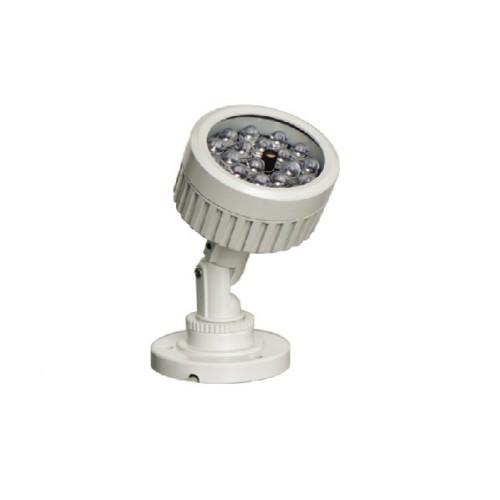 Đèn chiếu hồng ngoại VIR-30, đại lý, phân phối,mua bán, lắp đặt giá rẻ
