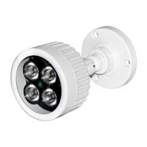Đèn chiếu hồng ngoại VANTECH VIR-40, đại lý, phân phối,mua bán, lắp đặt giá rẻ