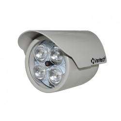 Đèn chiếu hồng ngoại VIR-45