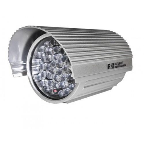 Đèn chiếu hồng ngoại VIR-50, đại lý, phân phối,mua bán, lắp đặt giá rẻ