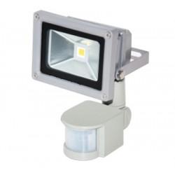 Đèn chiếu hồng ngoại VIR-70M