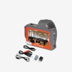 Máy kiểm tra camera-CCTV Tester VP-TEST02