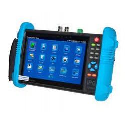 Máy kiểm tra camera-CCTV Tester VP-TEST04