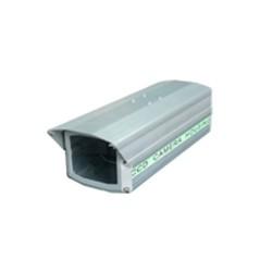 Vỏ che bảo vệ camera KK-01