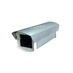 Vỏ nhôm bảo vệ ngoài trời loại lớn QTA-KK02