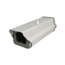 Vỏ che bảo vệ camera KK-04 (loại to nhất)