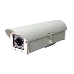 Vỏ che bảo vệ camera KK-06