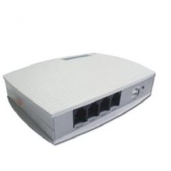 Box ghi âm điện thoại Tansonic 2 line (Cắm cổng USB) TX2006U2A