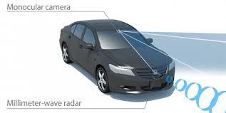 Những thiết bị nên và không nên gắn thêm trên xe ôtô