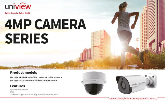 Công ty phân phối camera HIKVISION chính hãng đến đại lý tại Tp HCM và các tỉnh