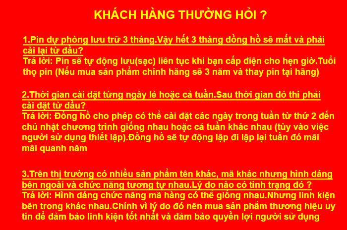 khach-hang-thuong-hoi-mua-o-cam-hen-gio