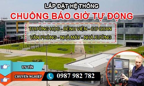 lap-dat-chuong-bao-gio-lam-viec-tai-tphcm