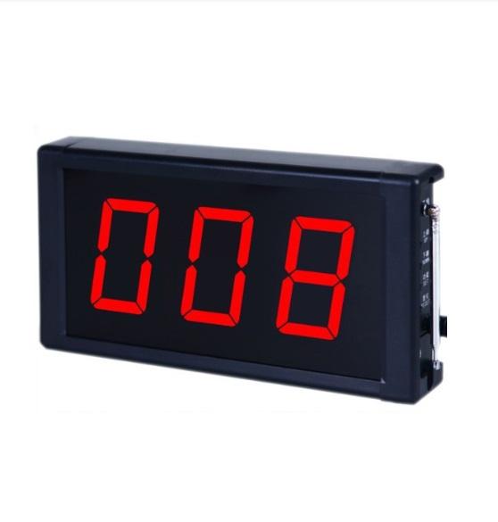 Màn hình hiển thị không dây TORA S1000, đại lý, phân phối,mua bán, lắp đặt giá rẻ
