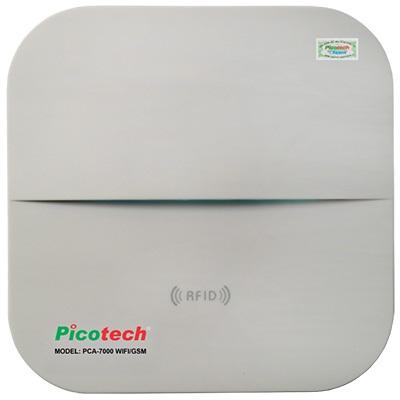 bao trom thong minh khong day pca-7000 wifi/gsm