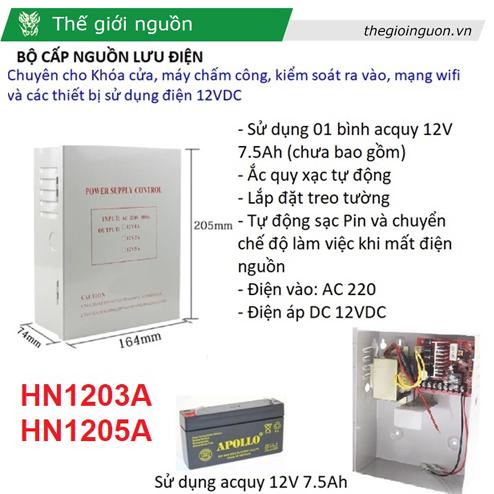 Bộ lưu điện TORA UPS-AX068,dự phòng cho Camera,Khóa,Modem wifi.. đại lý, phân phối,mua bán, lắp đặt giá rẻ