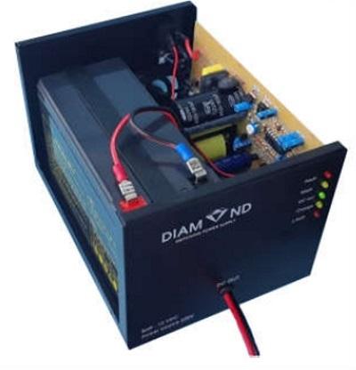 Bộ lưu điện cấp nguồn 12V DA-ACT12 cho camera, khóa cửa, kiểm soát ra vào, thiết bị mạng wifi, đại lý, phân phối,mua bán, lắp đặt giá rẻ