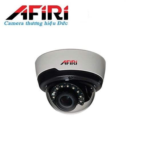 Camera AFIRI AG-DI5000 IPC hồng ngoại 2.0 MP, đại lý, phân phối,mua bán, lắp đặt giá rẻ