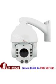 Camera Azza Vision APTZ-2210-H50 hồng ngoại, đại lý, phân phối,mua bán, lắp đặt giá rẻ
