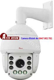 Lời khuyên khi chọn mua và lắp đặt camera quan sát tại nhà riêng