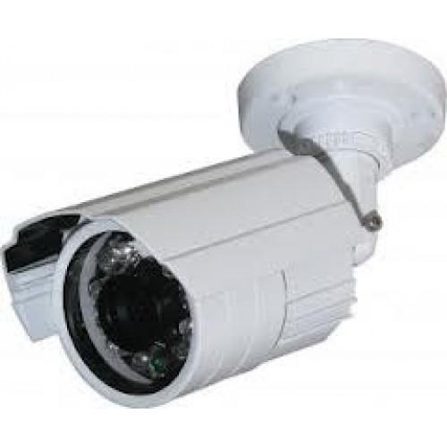 Những điều cần lưu ý khi lắp đặt camera quan sát