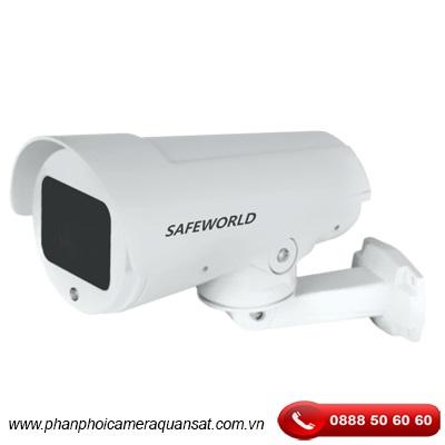 Camera SAFEWORLD 06Z10SA 2.0M, đại lý, phân phối,mua bán, lắp đặt giá rẻ