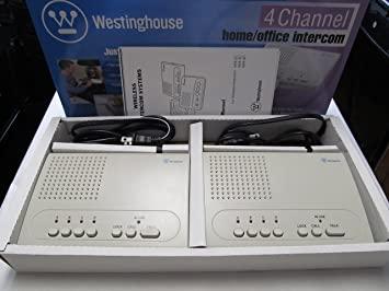 Điện thoại liên lạc nội bộ COMMAX WI-4C, đại lý, phân phối,mua bán, lắp đặt giá rẻ