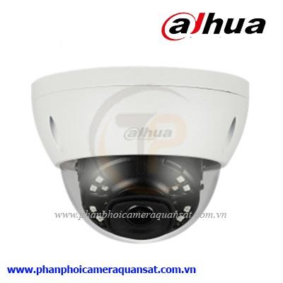 Camera Dahua IPC-HDBW4231EP-AS 2.0MP, đại lý, phân phối,mua bán, lắp đặt giá rẻ