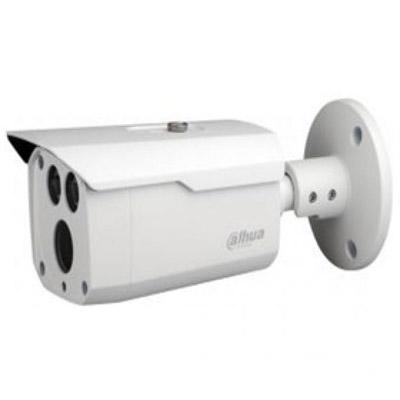 Camera Dahua IPC-HFW2531SP-S-S2, đại lý, phân phối,mua bán, lắp đặt giá rẻ
